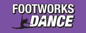Footworks Dance Studios Brisbane North