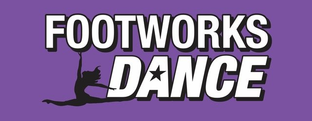 Footworks Dance Studio