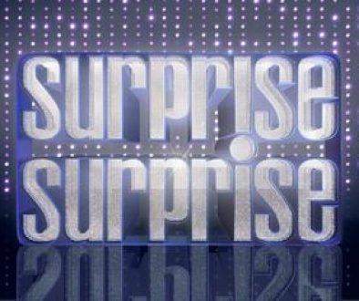 Surprise_Surprise_2015