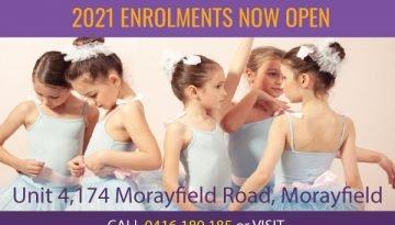 Footwork-Dance-2021-Enrolments (1)